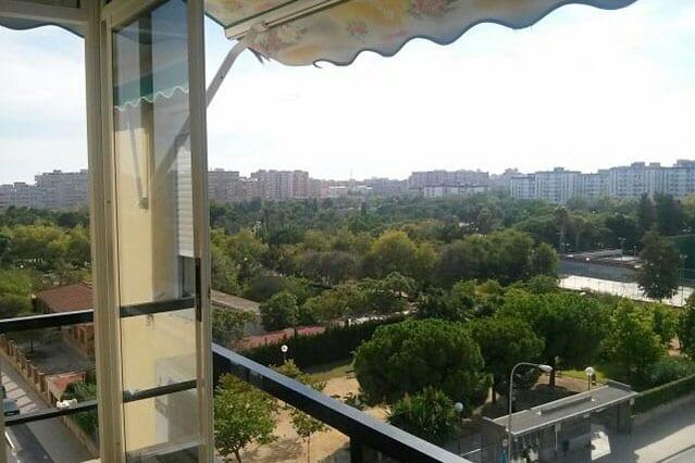widok z okna (2)