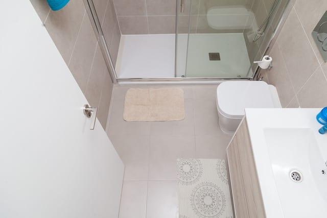 Apartament Arenales W WEB-11