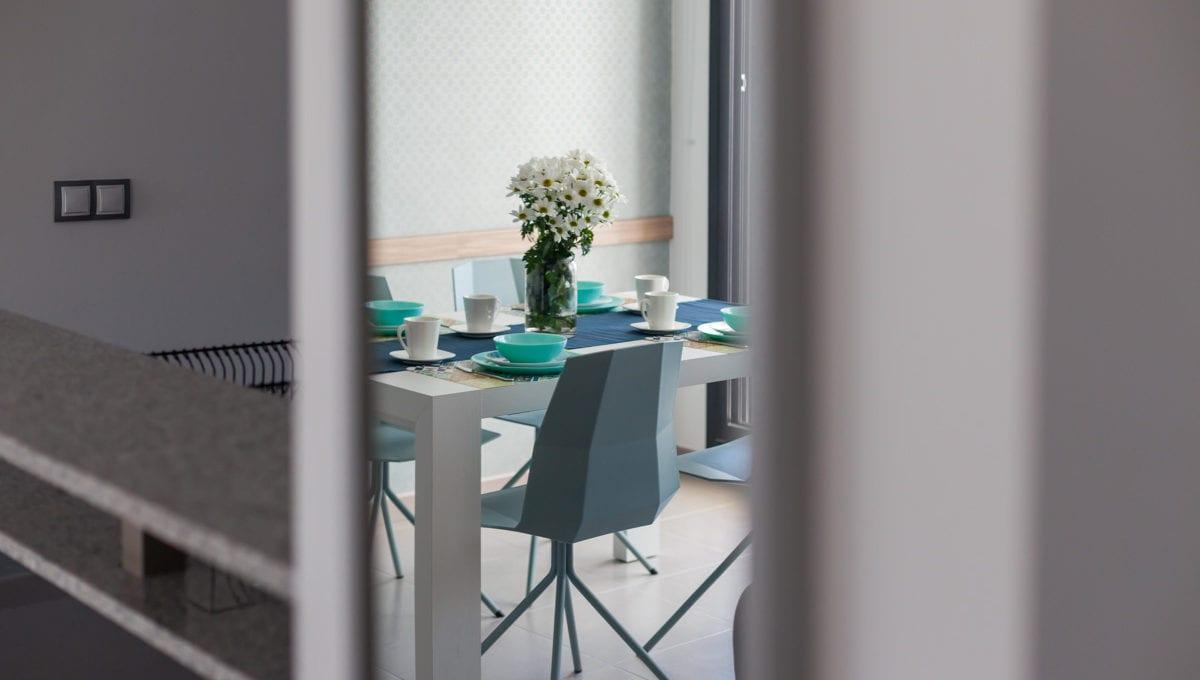 Apartament Arenales W WEB-32