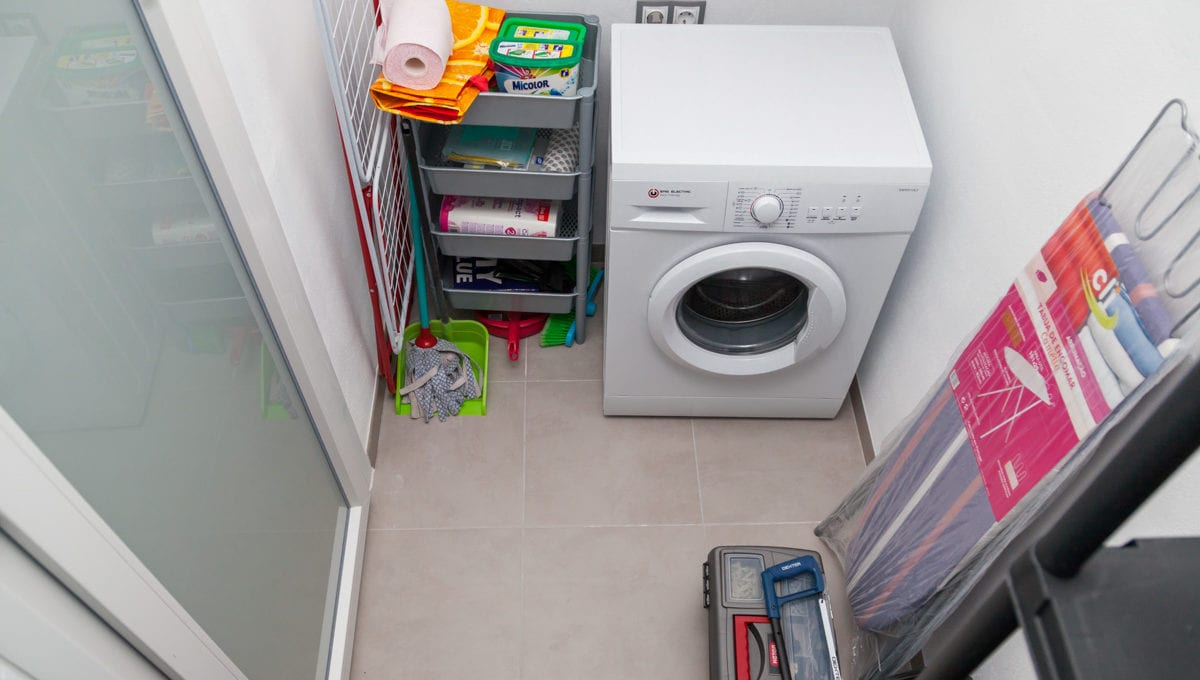 Apartament Arenales W WEB-41