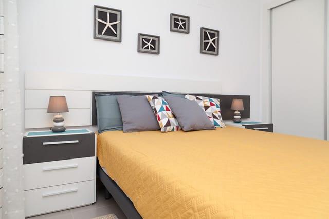 Apartament Arenales W WEB-7