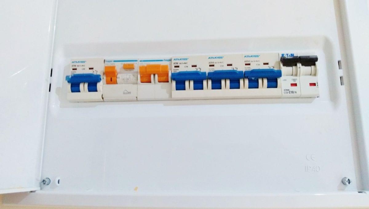 7D6B09EB-5C4D-4219-851A-B10A827E639E