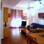 Apartament Casco Antiguo