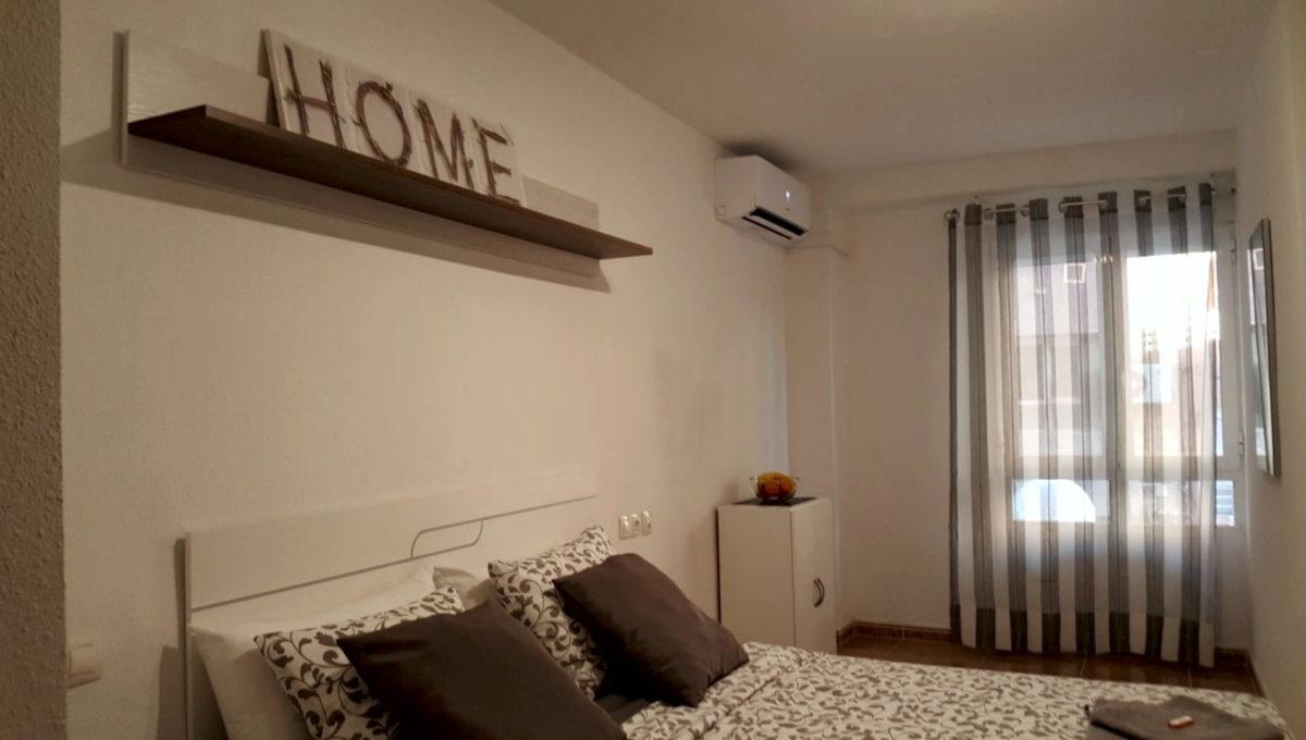 Dormitorio_01-2