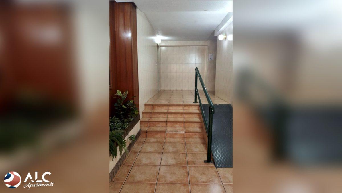 Entrada-edificio_01