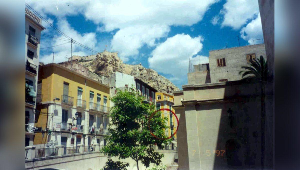 Monregon-photo10